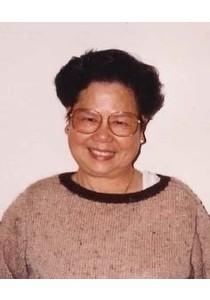 HuangPeiHua 1